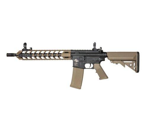 Specna Arms SA-C13 CORE (Half-Tan)