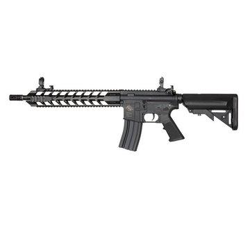 Specna Arms SA-C13 CORE