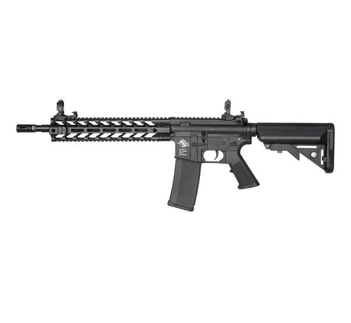 Specna Arms SA-C15 CORE