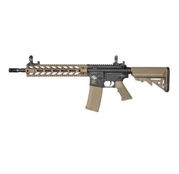 Specna Arms SA-C15 CORE (Half-Tan)