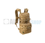 Warrior Cargo Pack (Coyote Tan)