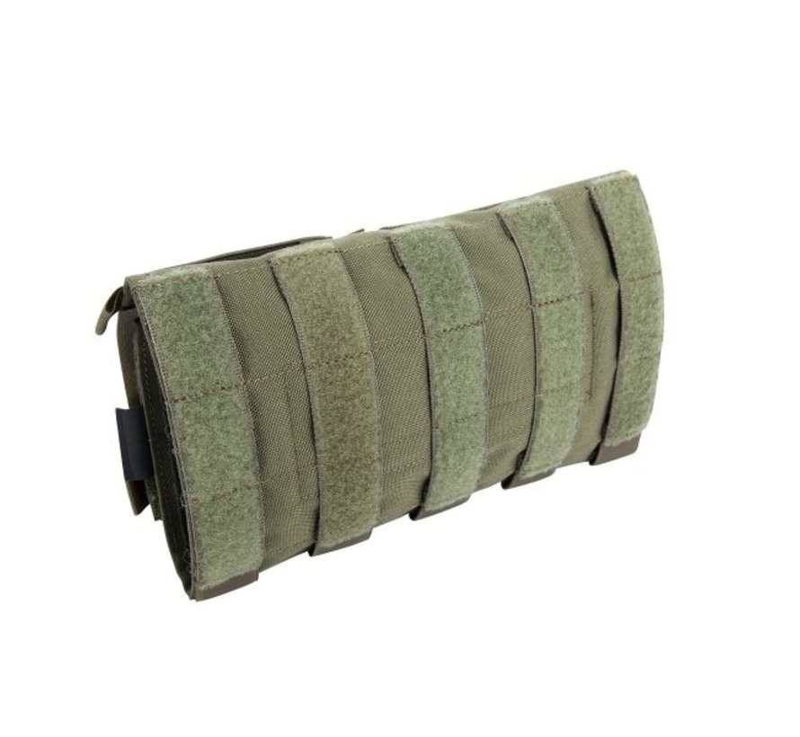 Sun Shade Cover (Olive)