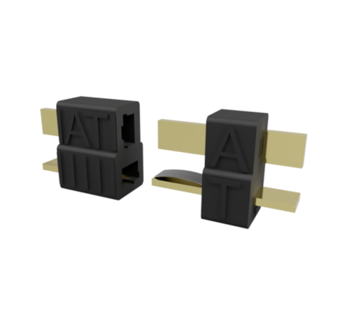 Titan Power Deans T-PLUGS (Pair)