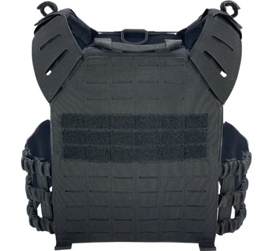 MPC Modular Plate Carrier (Black)