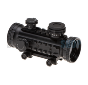 Aim-O 1 X 30 Red Dot (Black)