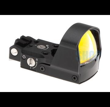 Aim-O DP Pro Red Dot Sight (Black)