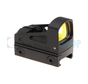 RMS Reflex Sight (Black)