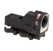 Aim-O M21 Reflex Sight (Black)
