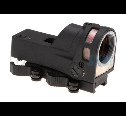 Aim-O M21 Reflex Sight (Black)