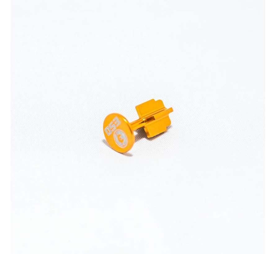 ESD Cylinder Valve For Marui /KJ / WE GBB