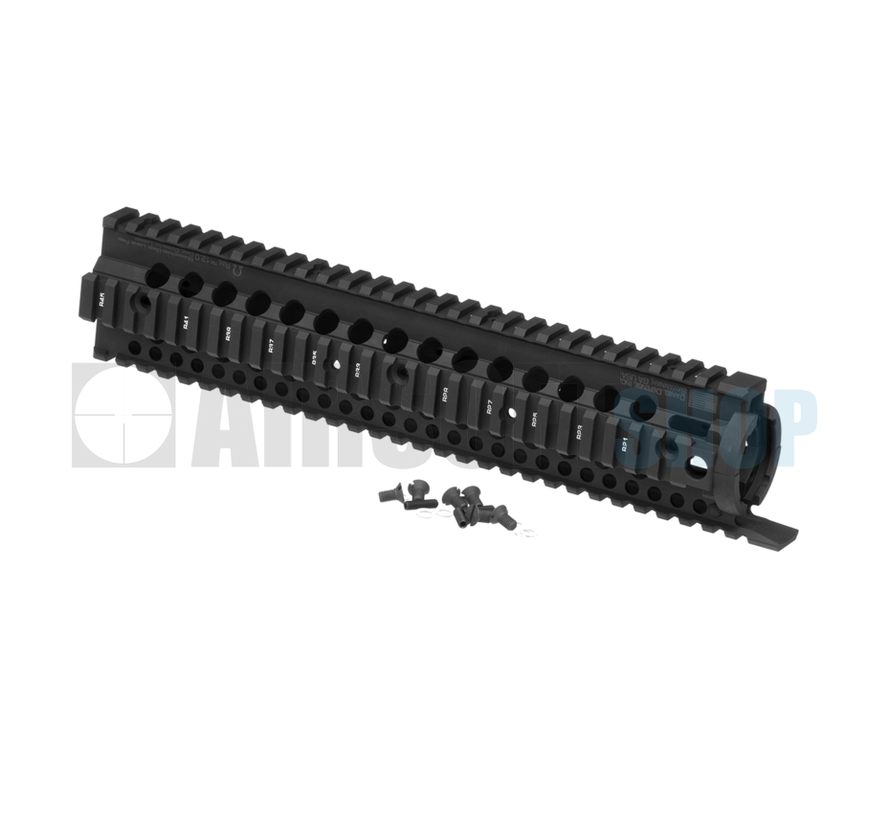 Daniel Defense Omega Rail 12""