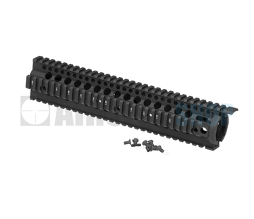 Madbull Daniel Defense Omega Rail 12""