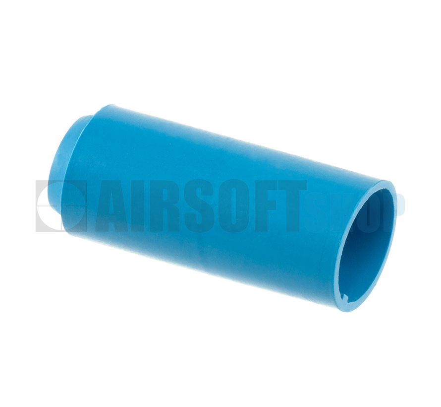 Hop Up Rubber (Cold Resistant) for Rotary Chamber