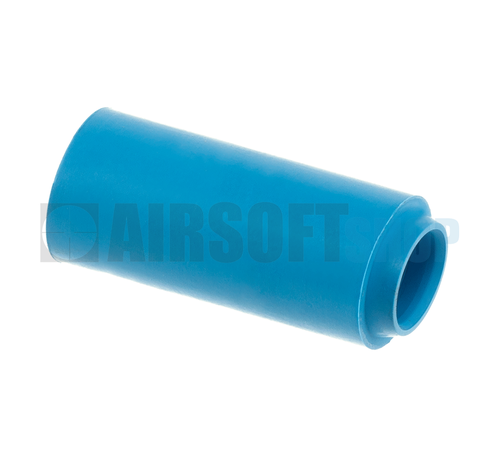 G&G Hop Up Rubber (Cold Resistant) for Rotary Chamber