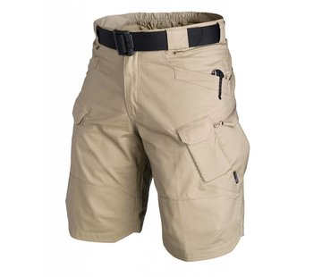 Helikon UTL Urban Tactical Short (Khaki)