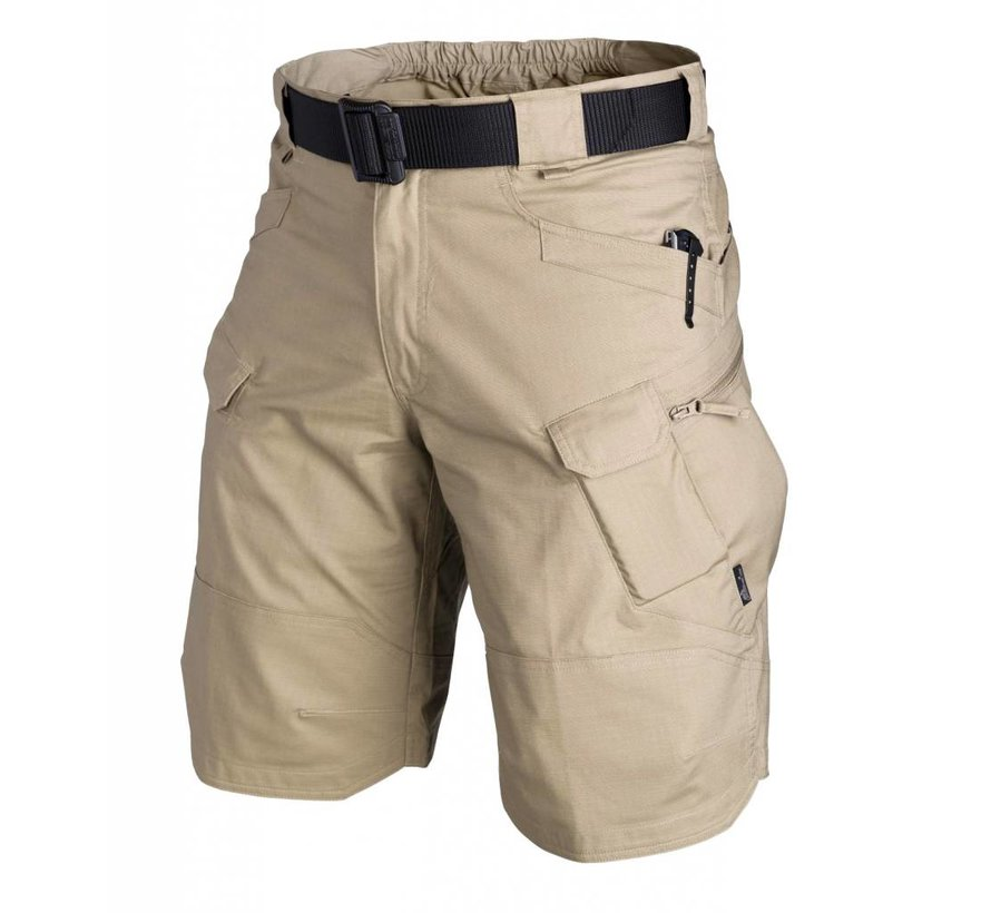 UTL Urban Tactical Short (Khaki)