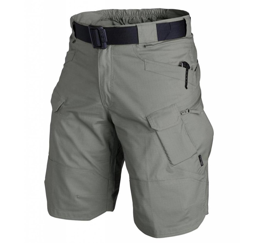 UTL Urban Tactical Short (Olive Drab)