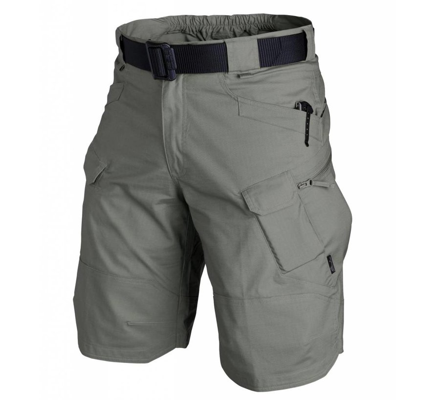 UTL Urban Tactical Short (Shadow Grey)