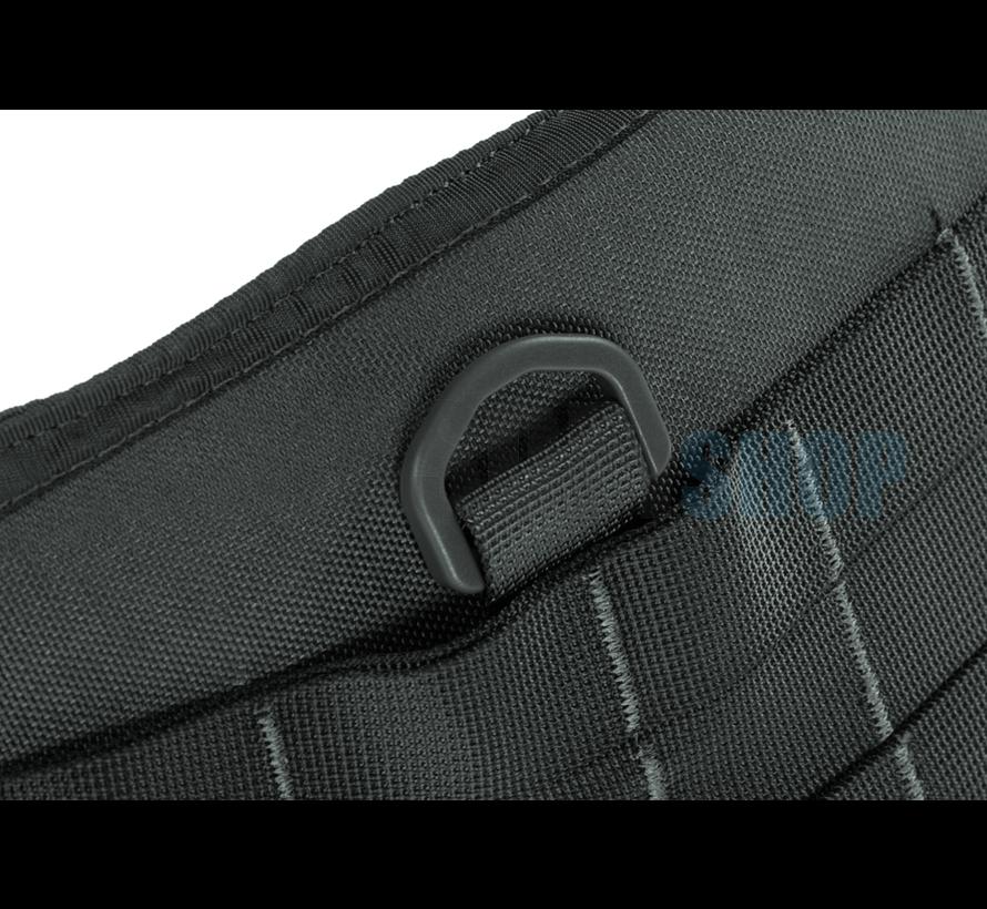 PLB Belt (Wolf Grey)