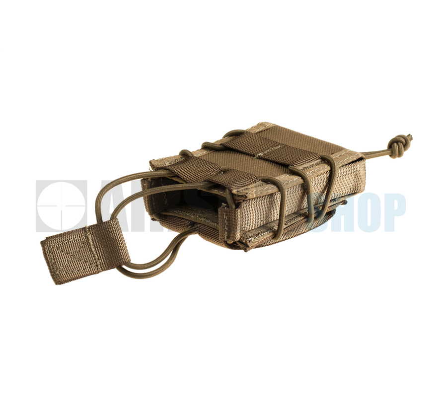 5.56 Fast Mag Pouch (Coyote)