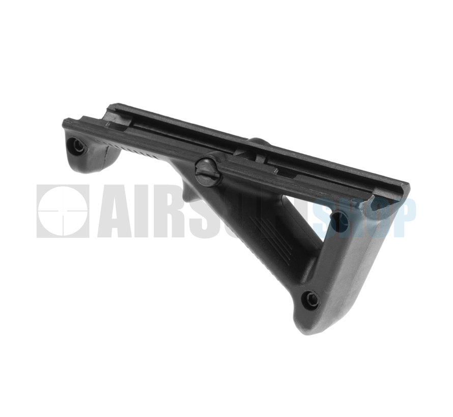 FFG 2 Angled Fore Grip (Black)