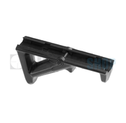 FMA FFG 2 Angled Fore Grip (Black)