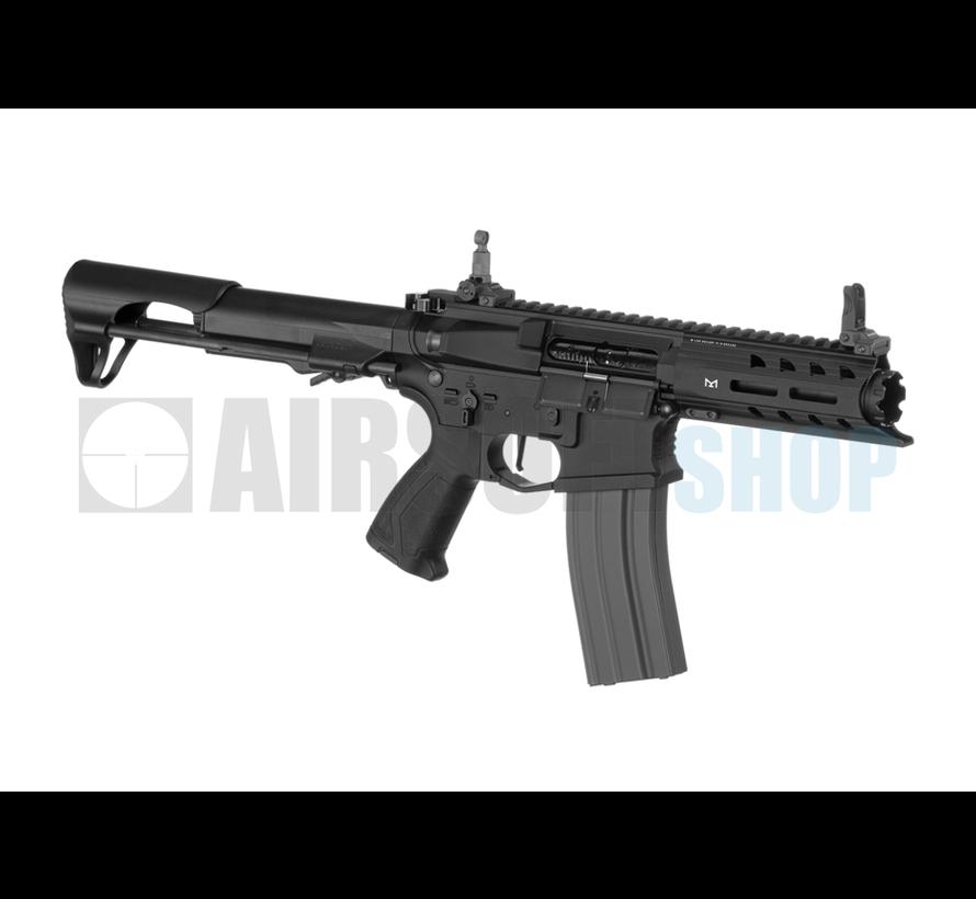 ARP 556 (Black)