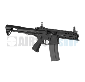 G&G ARP 556 (Black)