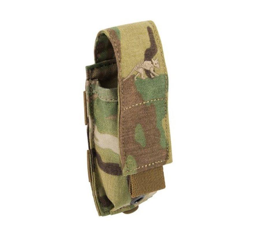 SGL Pistol Mag Pouch MKII (Multicam)