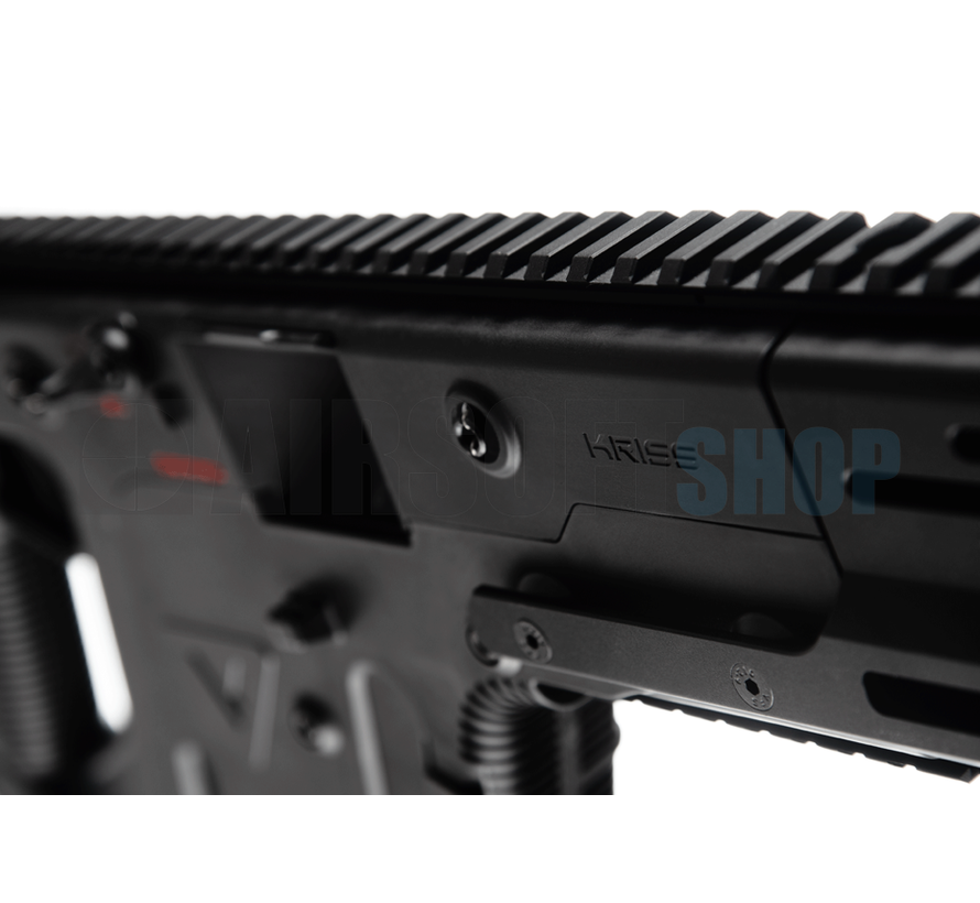KRISS Vector AEG (Limited Edition)