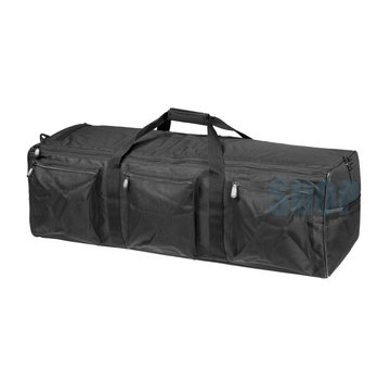 SRC Alpaca Tac Gear Carrier Bag 88cm
