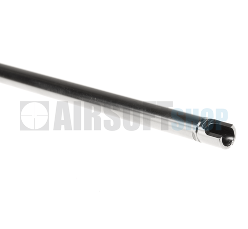 Maple Leaf 6.02 Barrel 510mm TM / WELL VSR-10