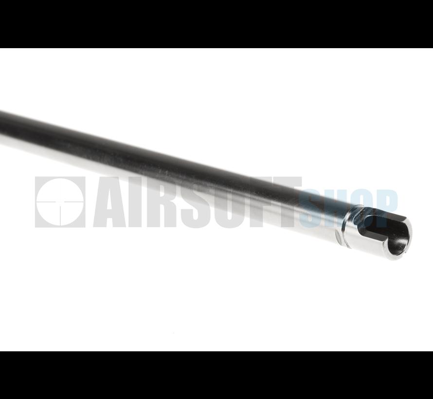 6.02 Barrel 510mm TM / WELL VSR-10