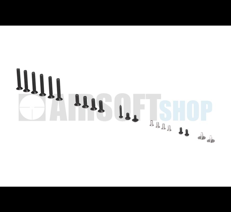 Gearbox Screw Kit