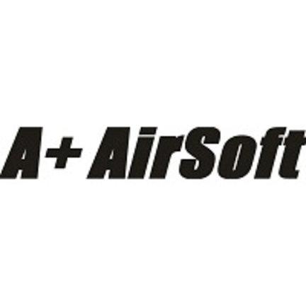 A+ Airsoft