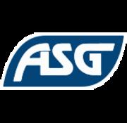 ASG (CZ)
