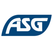 ASG (KWA)