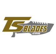 TS Blades