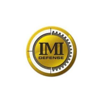 IMI Defense