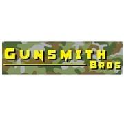 Gunsmith Bros