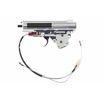 Lonex Gearbox V3 AK47-Beta SP120 Original