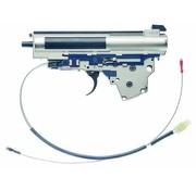 Lonex Gearbox V3 AKS74U SP150 Ultra Torque