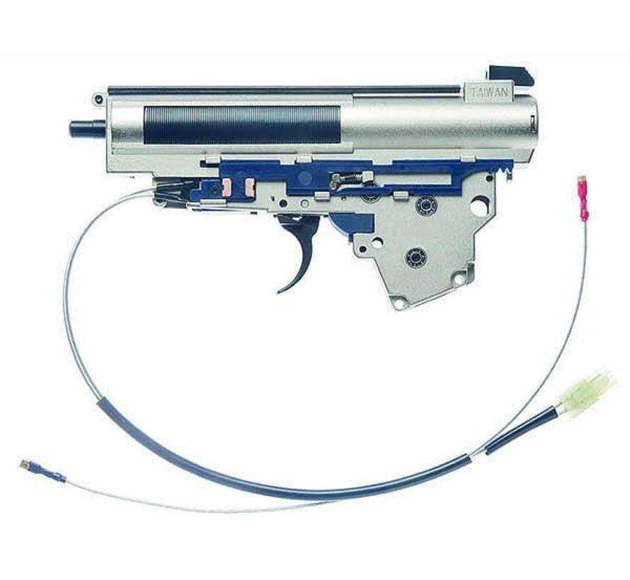 Gearbox V3 AKS74U SP150 Ultra Torque