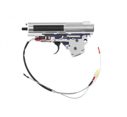 Lonex Gearbox V3 AK47S SP150 Ultra Torque