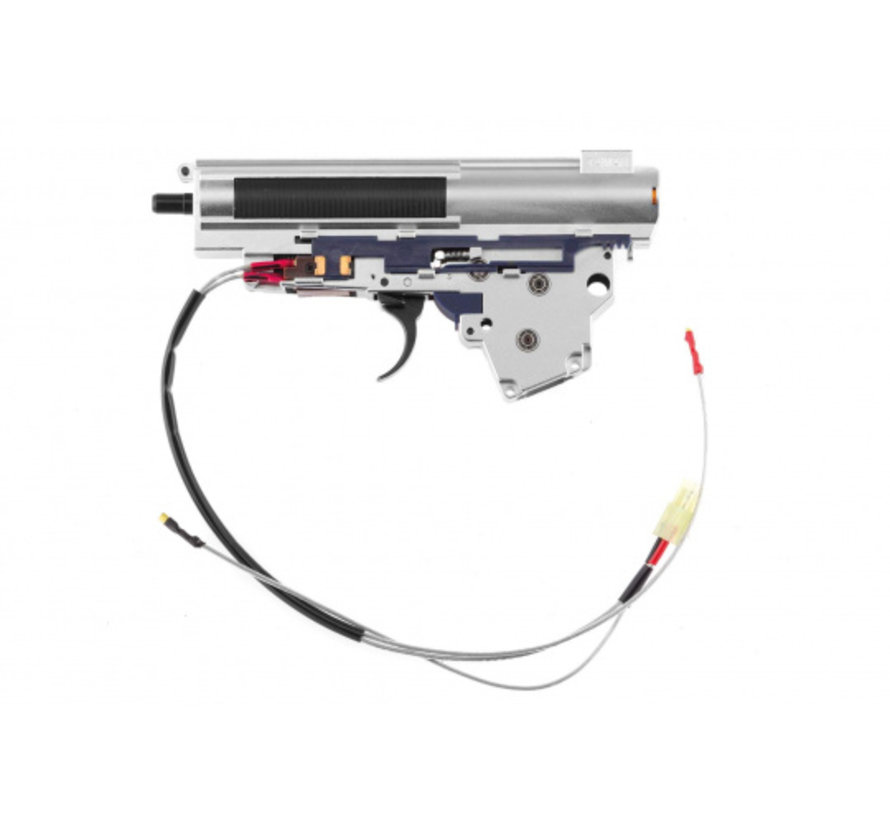 Gearbox V3 AK47S SP150 Ultra Torque