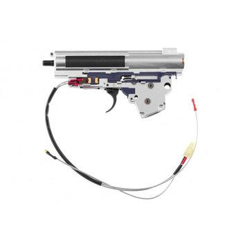 Lonex Gearbox V3 AK47S SP100 High Speed