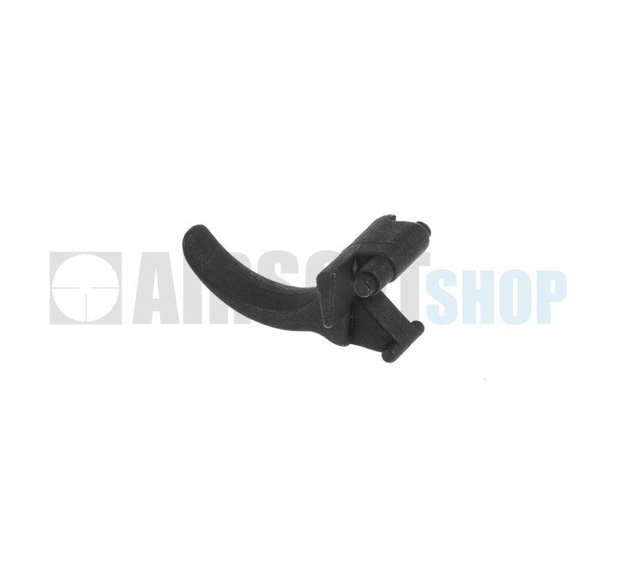 AK Steel Trigger