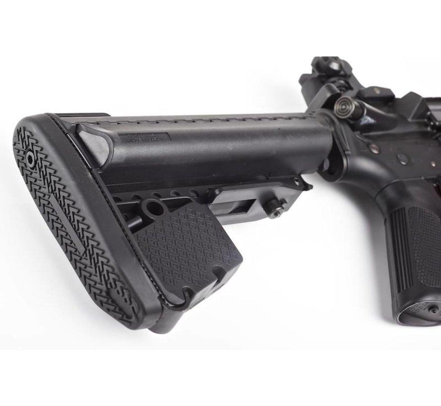 NEXT-GEN SOPMOD CQB-R (Black)