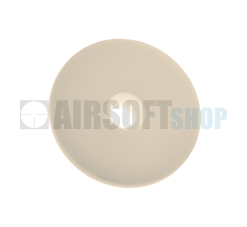 RetroArms AOE Piston Head Pad (2mm)