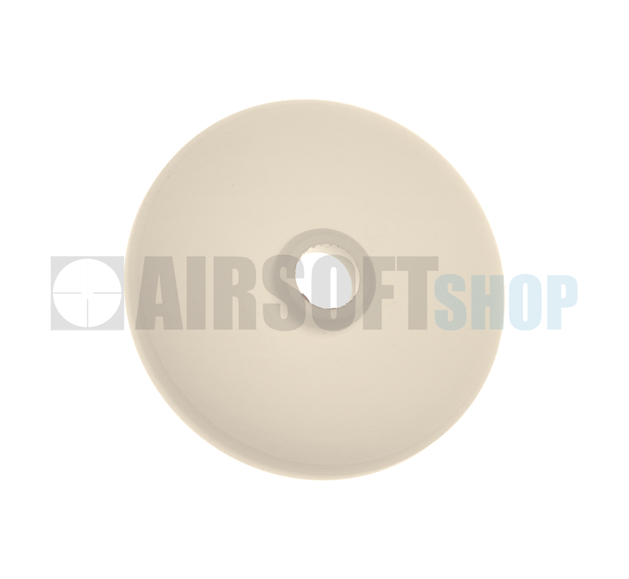 AOE Piston Head Pad (2mm)
